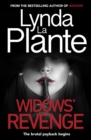 Widows' Revenge : From the bestselling author of Widows - now a major motion picture - Book