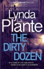 The Dirty Dozen - eBook