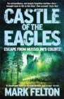 Castle of the Eagles : Escape from Mussolini's Colditz