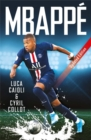 Mbappe : 2020 Updated Edition