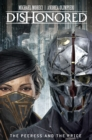 Dishonored : The Peerless and the Price