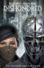 Dishonored: The Peeress and the Price Vol. 2