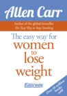 Easyway for Women to Lose Weight