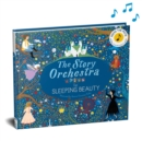 The Story Orchestra: The Sleeping Beauty - Book