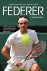 Federer : Completely Revised and Updated Edition