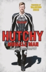 Hutchy : Miracle Man - Book