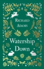 Watership Down : Classic Gift Edition with Ribbon Marker