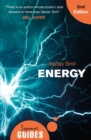 Energy : A Beginner's Guide