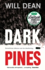 Dark Pines : 'Stylish, compelling and as chilling as a Swedish winter.' - Fiona Cummins - eBook