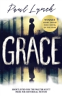 Grace : WINNER OF THE KERRY GROUP IRISH NOVEL OF THE YEAR