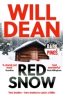 Red Snow - eBook