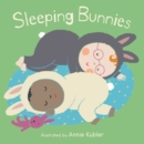 Sleeping Bunnies - Book