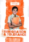 Immigration & Tolerance
