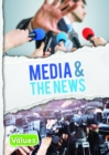 Media & The News - Book