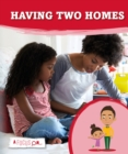 Having Two Homes - Book