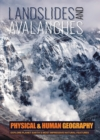 Landslides and Avalanches - Book