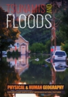 Tsunamis and Floods - Book