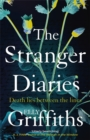 The Stranger Diaries : a gripping Gothic mystery perfect for dark autumn nights - Book