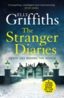The Stranger Diaries : a gripping Gothic mystery to chill the blood - eBook