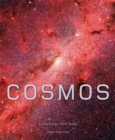Cosmos : A Field Guide