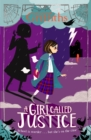 A Girl Called Justice - eBook