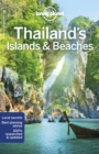 Lonely Planet Thailand's Islands & Beaches - Book
