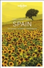 Lonely Planet Best of Spain - Book