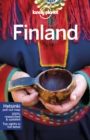 Lonely Planet Finland - Book