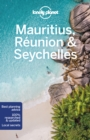 Lonely Planet Mauritius, Reunion & Seychelles - Book