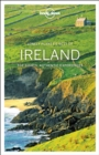 Lonely Planet Best of Ireland - Book