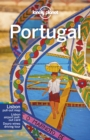 Lonely Planet Portugal - Book