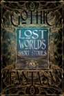Lost Worlds Short Stories