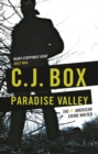 Paradise Valley - Book