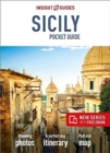 Insight Guides Pocket Sicily