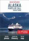 Insight Guides Pocket Alaska Ports of Call