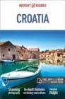 Insight Guides Croatia