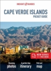 Insight Guides Pocket Cape Verde
