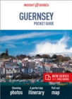 Insight Guides Pocket Guernsey