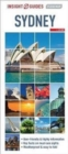 Insight Guides Flexi Map Sydney