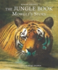 The Jungle Book: Mowgli's Story (Picture Hardback) : Abridged Edition for Younger Readers