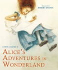 Alice's Adventures in Wonderland (Picture Hardback) : Abridged Edition for Younger Readers