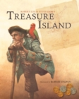 Treasure Island (Picture Hardback) : Abridged Edition for Younger Readers