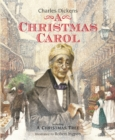 A Christmas Carol (Picture Hardback) : Abridged Edition for Younger Readers