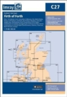 Imray Chart C27 : Firth of Forth