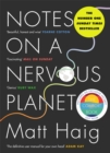 Notes on a Nervous Planet - eBook
