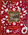 Wild Things - Book