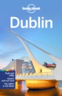 Lonely Planet Dublin - Book