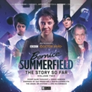 Bernice Summerfield - The Story So Far Volume 2