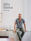 Bill's Basics - Book