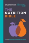 The Medicinal Chef: The Nutrition Bible : An A-Z of ailments and medicinal foods